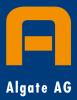Algate AG